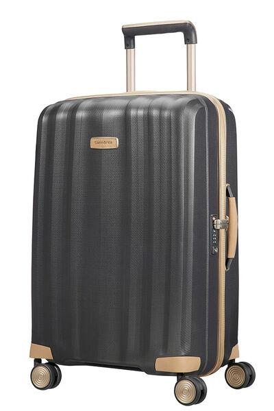 Lite-Cube Prime Koffert med 4 hjul 68cm