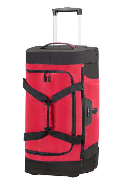 Wanderpacks Duffelbag med hjul 65cm