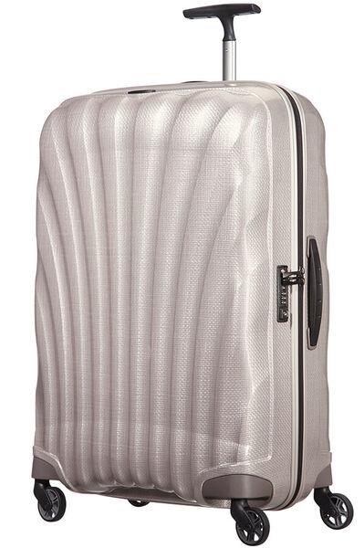 Cosmolite Koffert med 4 hjul 75cm