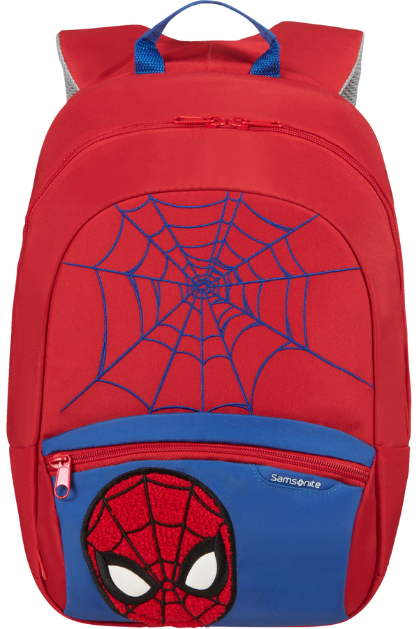 Samsonite Disney Ultimate 2.0 Backpack Marvel Spider-Man S+  Spider-Man