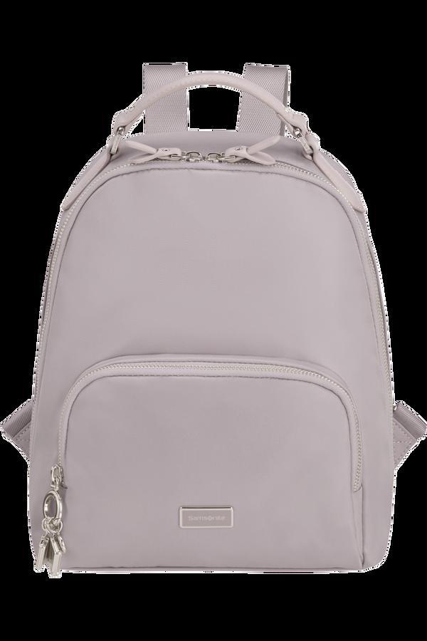 Samsonite Karissa 2.0 Backpack S  PERLELILLA