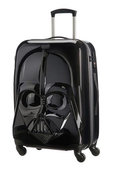 Star Wars Ultimate Koffert med 4 hjul 66cm