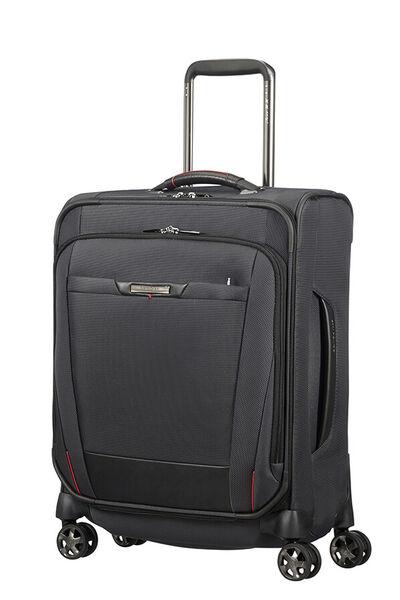 Pro-Dlx 5 Koffert med 4 hjul 55cm
