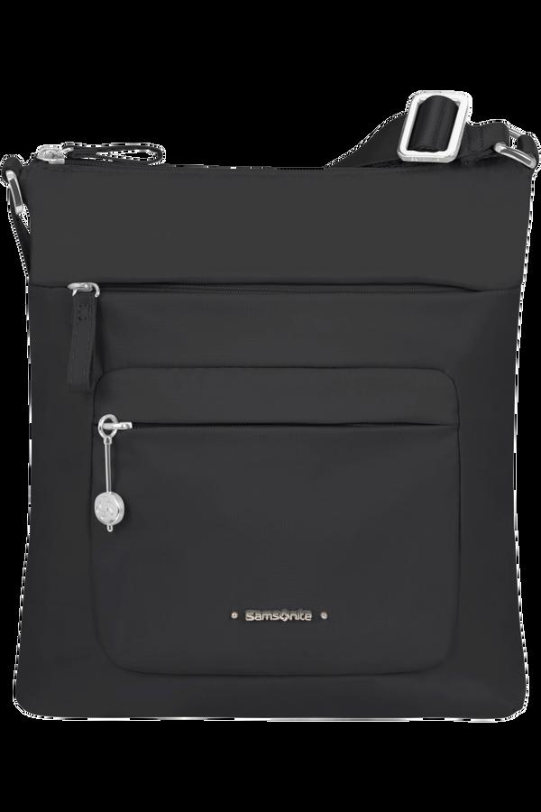 Samsonite Move 3.0 Mini Shoulder Bag iPad  Svart