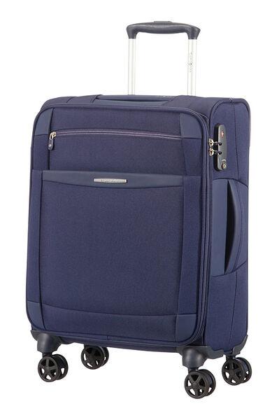 Dynamo Koffert med 4 hjul 55cm