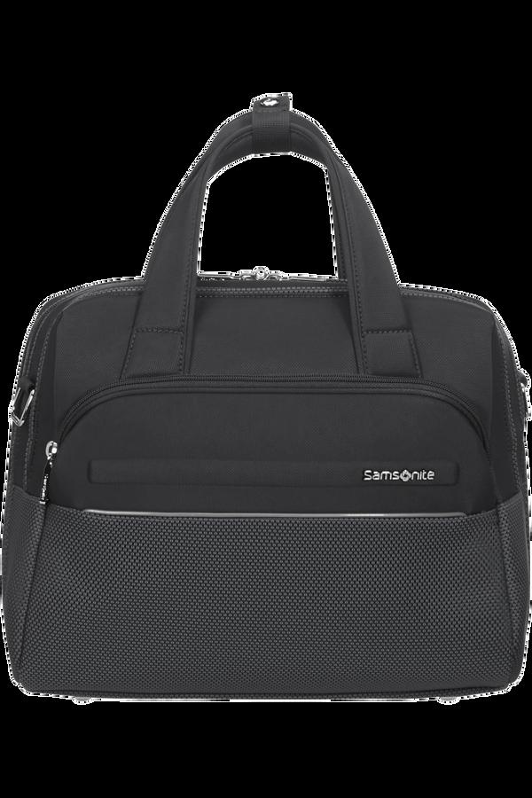 Samsonite B-Lite Icon Beauty Case  Svart