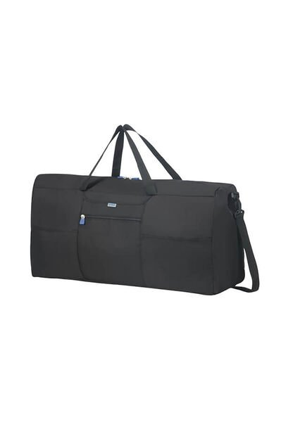 Travel Accessories Duffelbag XL