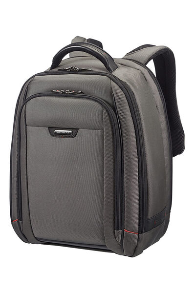 Pro-DLX 4 Business PC-ryggsekk L Magnetic Grey