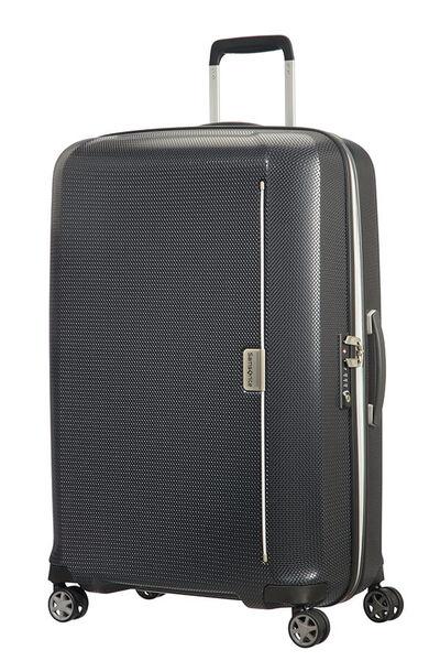 Mixmesh Koffert med 4 hjul 75cm