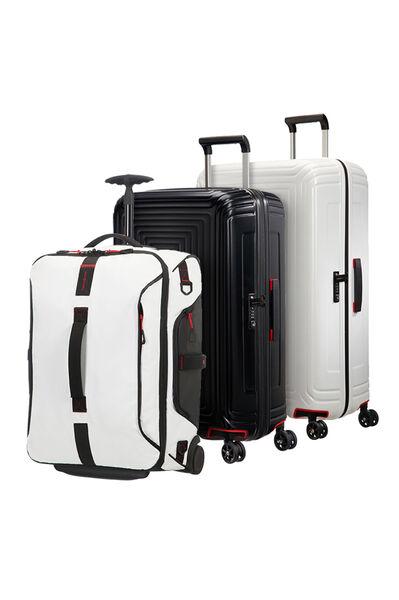 Neopulse Luggage Set 1