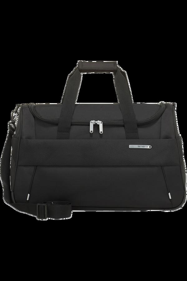 Samsonite Duopack Duffle Bag 53cm  Svart
