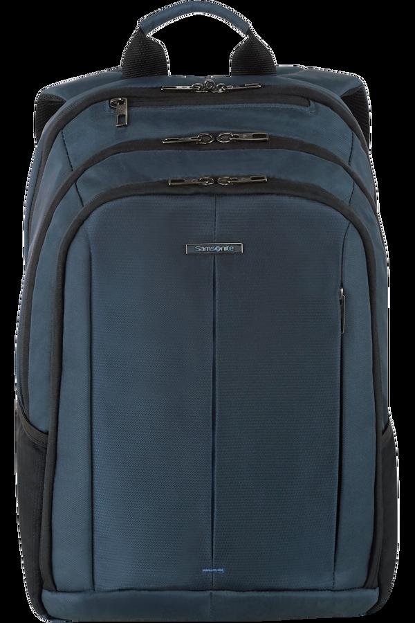 Samsonite Guardit 2.0 Laptop Backpack 15.6' M  Blå