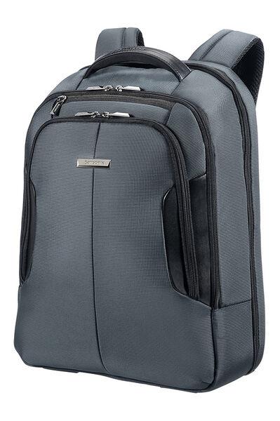 XBR PC-ryggsekk Grey/Black