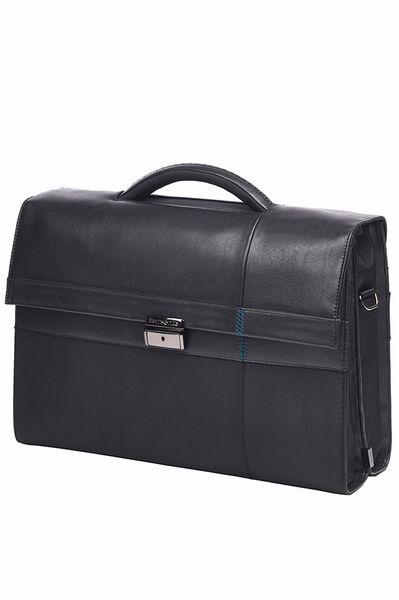 Formalite Koffert