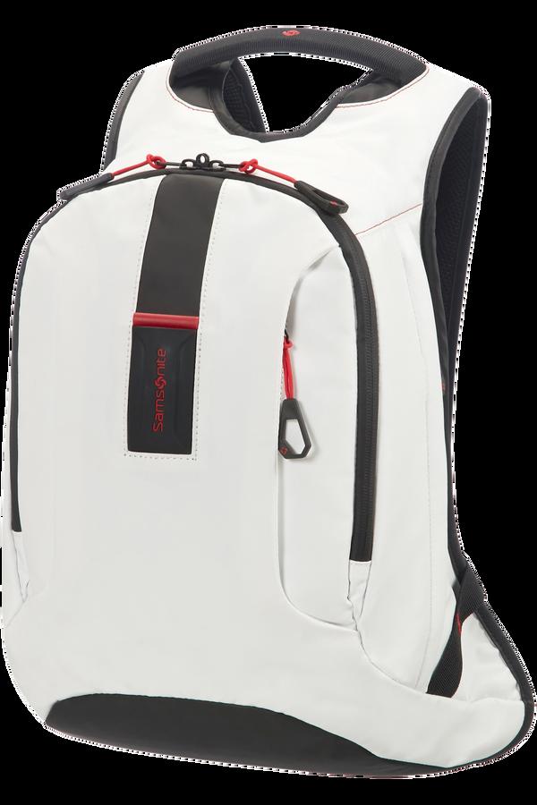 Samsonite Paradiver Light Backpack M Hvit
