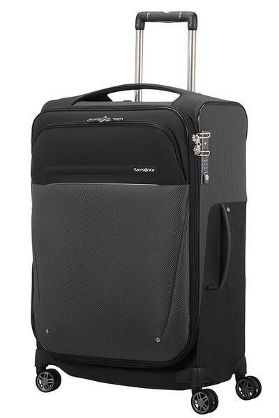 B-Lite Icon Utvidbar koffert med 4 hjul 63cm