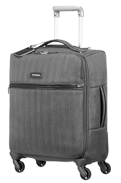 Lite DLX Koffert med 4 hjul 55cm