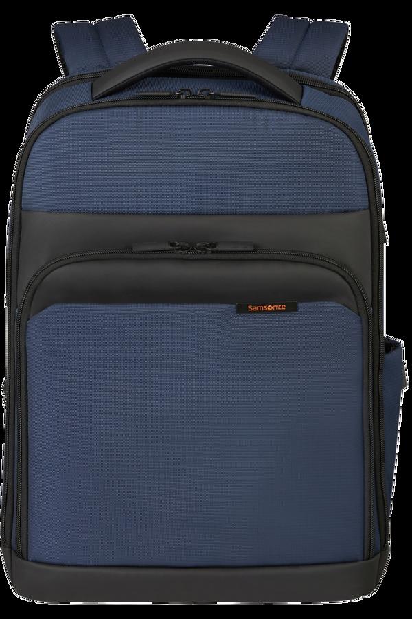 Samsonite Mysight Laptop Backpack 14.1'  Blå