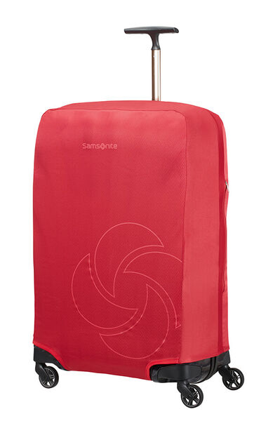 Travel Accessories Bagasjetrekk M - Spinner 69cm
