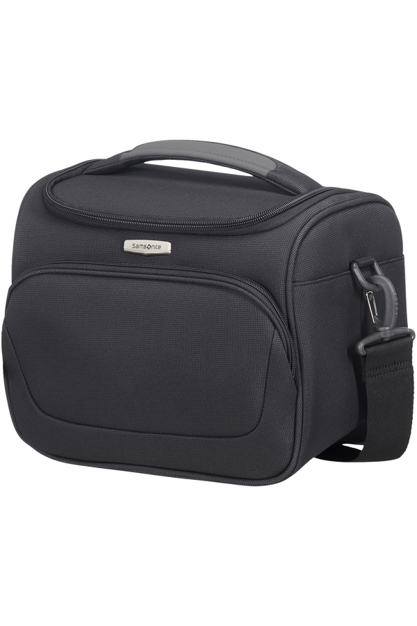 Samsonite Spark SNG Beauty Case  Svart