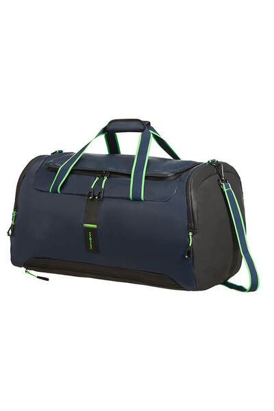 Paradiver Light Duffelbag 61cm