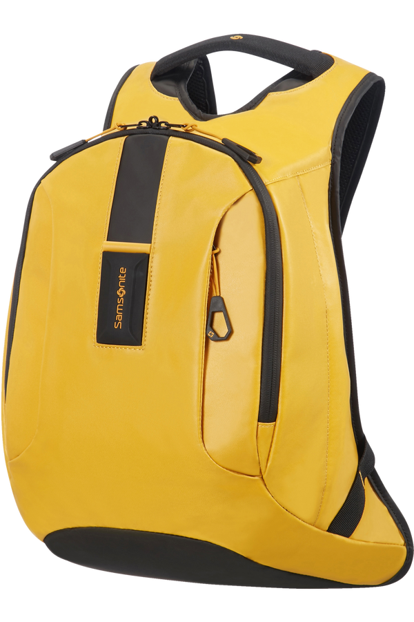 Samsonite Paradiver Light Backpack M Gul