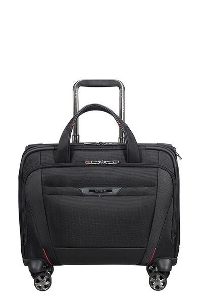 Pro-Dlx 5 Koffert med 4 hjul