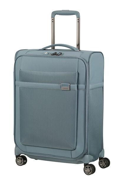 Airea Koffert med 4 hjul 55cm (20cm)