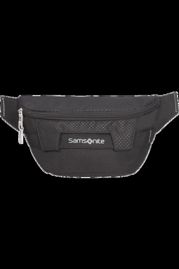 Samsonite Sonora Belt Bag  Svart