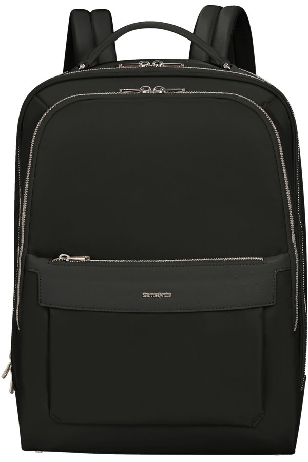 Samsonite Zalia 2.0 Backpack 15.6'  Svart