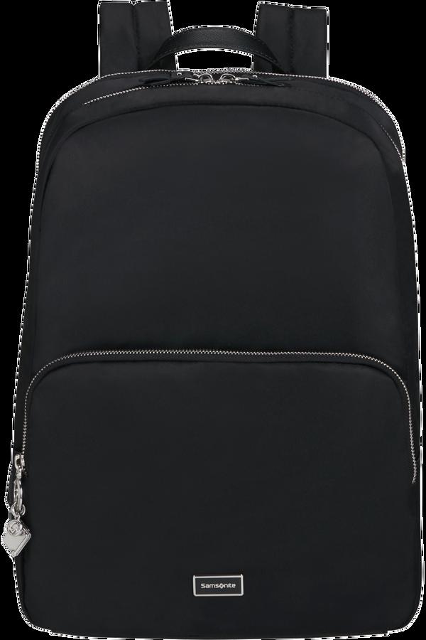 Samsonite Karissa Biz 2.0 Backpack  15.6inch Svart