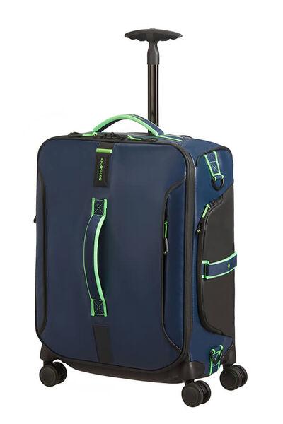 Paradiver Light Duffelbag med hjul 55cm