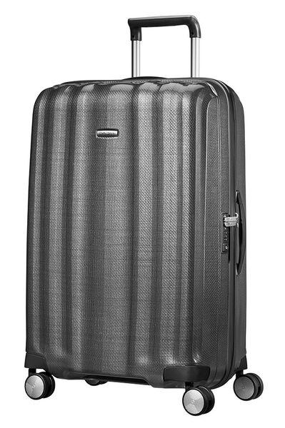 Lite-Cube Koffert med 4 hjul 76cm
