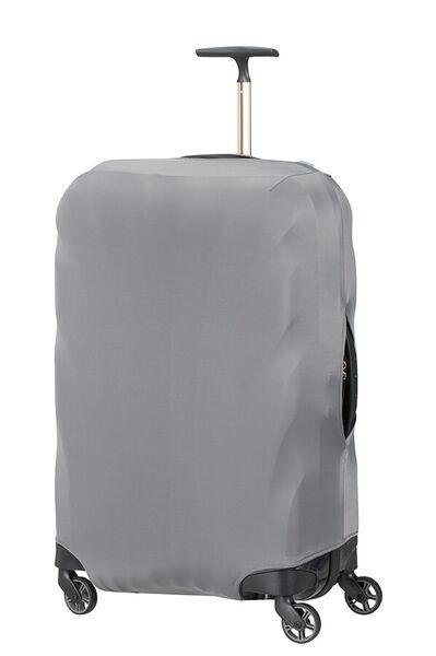 Travel Accessories Bagasjetrekk L - Spinner 75cm