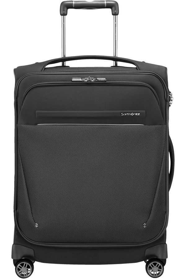 Samsonite B-Lite Icon Spinner Length 40 55cm  Svart