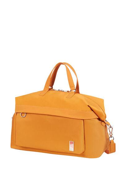 Pow-Her Duffelbag 50cm