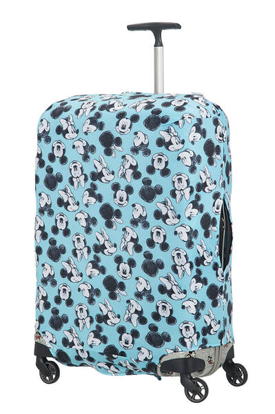 Travel Accessories Bagasjetrekk L - Spinner 75/86cm
