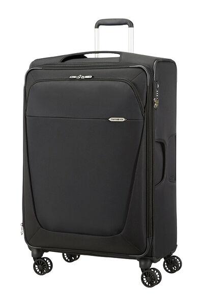 B-Lite 3 Utvidbar koffert med 4 hjul 78cm