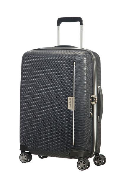 Mixmesh Koffert med 4 hjul 55cm
