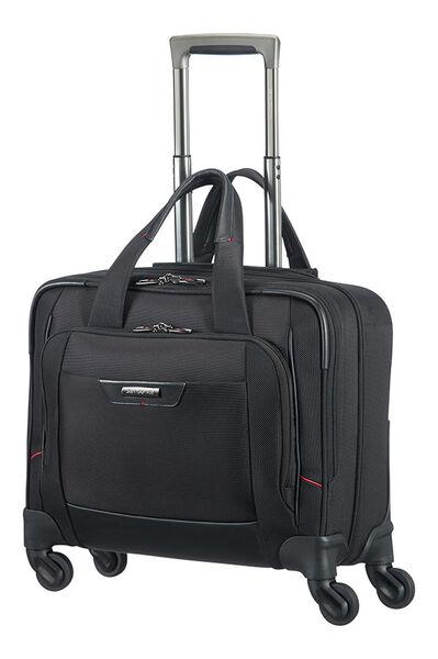 Pro-DLX 4 Business Koffert med 4 hjul