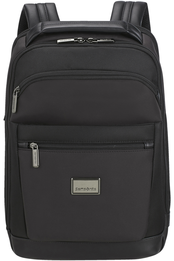 Samsonite Waymore Laptop Backpack  14.1inch Svart