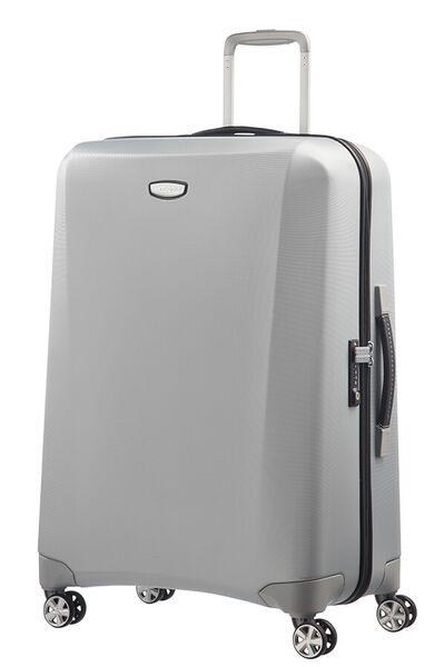 Ncs Klassik Dlx Koffert med 4 hjul 75cm
