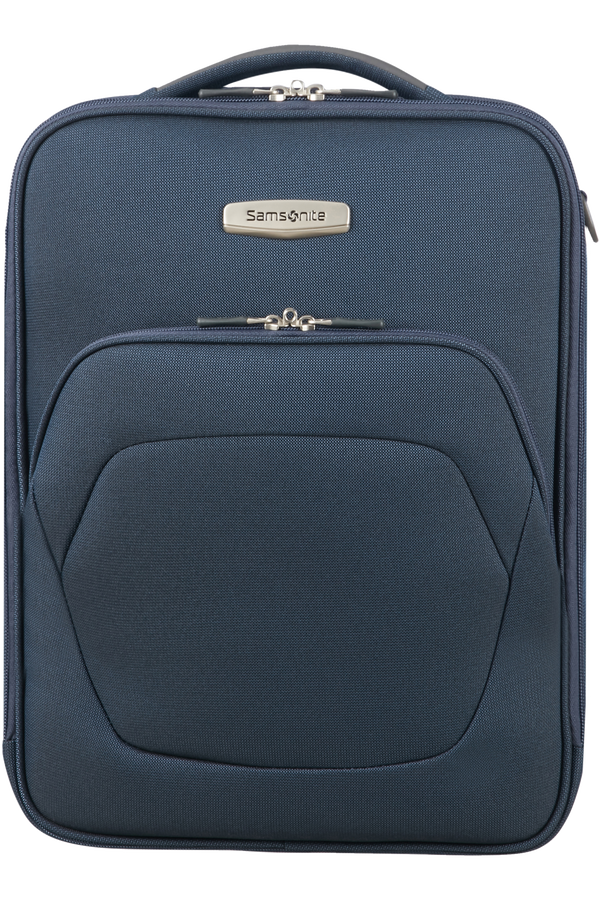 Samsonite Spark SNG 3-Way Laptop Backpack Expandable  Blå