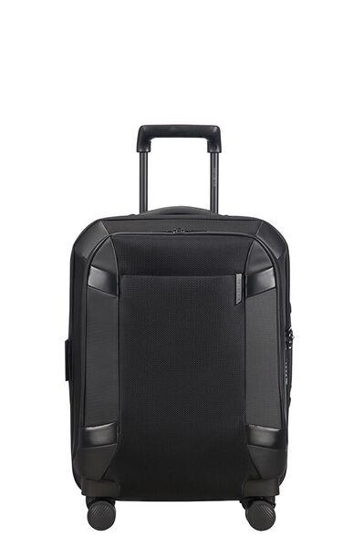 X-Rise Utvidbar koffert med 4 hjul 55cm
