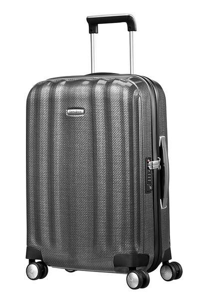 Lite-Cube Koffert med 4 hjul 55cm