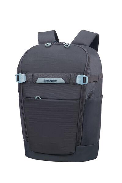 Hexa-Packs PC-ryggsekk