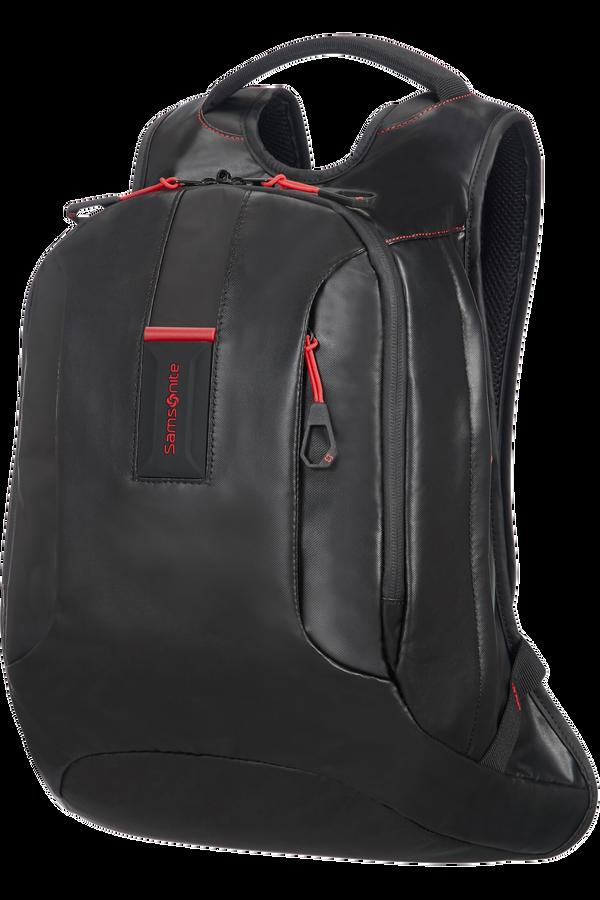 Samsonite Paradiver Light Backpack M Svart