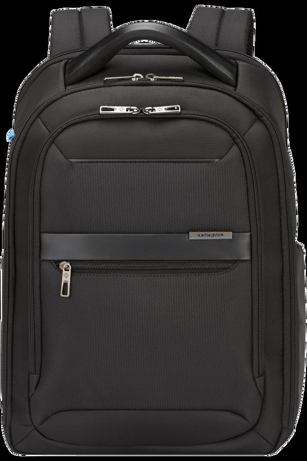 Samsonite Vectura Evo Lapt.Backpack  15.6inch Svart