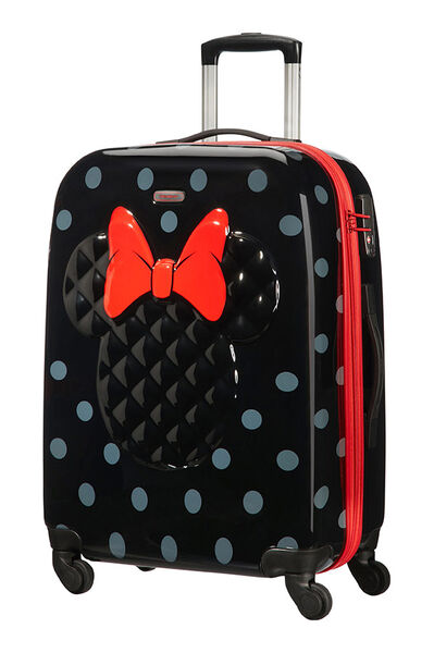 Disney Ultimate Spinner (fire hjul) 66cm Minnie Iconic