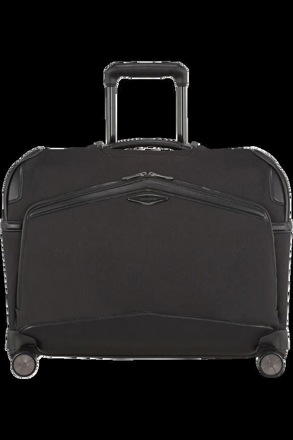 Samsonite Selar Spinner Garment Bag  Svart